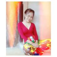 user_pvbu49853's profile photo
