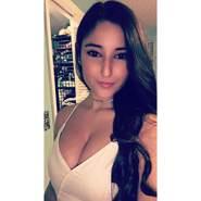 jonhsonkitty180627's profile photo