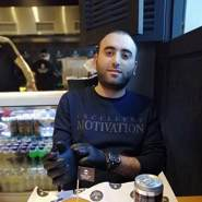 hesenhesenov499's profile photo