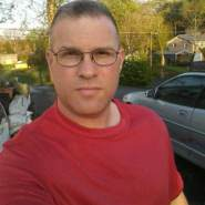 john001011's profile photo