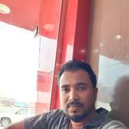 anulan711552's profile photo