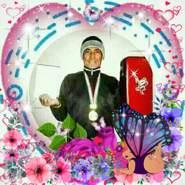 halilh802252's profile photo