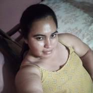 nereydasalinas's profile photo