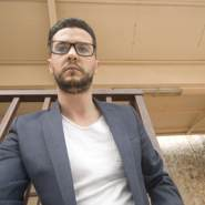 othmanem57's profile photo