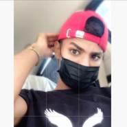 raofk39's profile photo