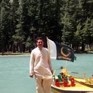 asghark56's profile photo