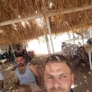 mohammeda1209's profile photo