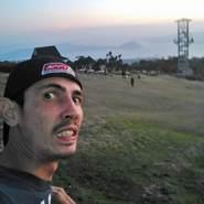 maxbrenot's profile photo