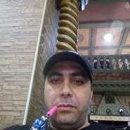 tarajit14's profile photo