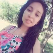nataliap242's profile photo
