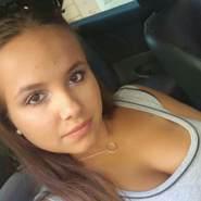 jessie000489's profile photo