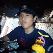 embuhg551160's profile photo
