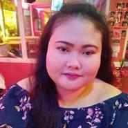 mimm920's profile photo
