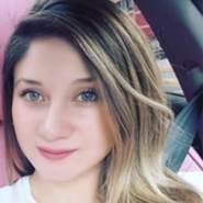 maryjbg's profile photo