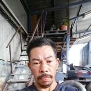 gilbertov270370's profile photo
