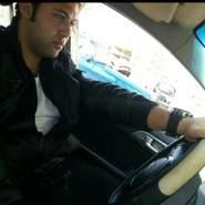 user_dl78352's profile photo