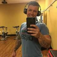 jamez87's profile photo