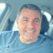 tca5507's profile photo
