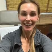 lisa833's profile photo