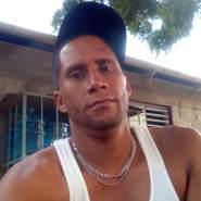 josem58443's profile photo