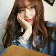 hhhhg962524's profile photo