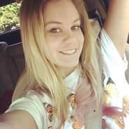 annetalove's profile photo