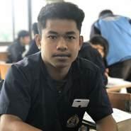 uservfuc9381's profile photo