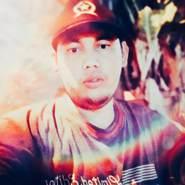 noviyantoa's profile photo