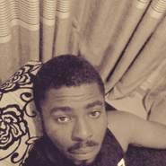 james21600's profile photo