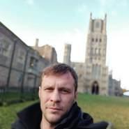 robertasj's profile photo