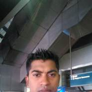 dilipk44362's profile photo