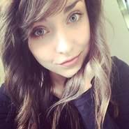 lianesa's profile photo
