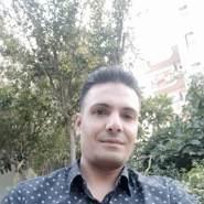 nasirm914660's profile photo