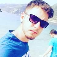 ersinkeles7's profile photo