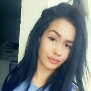 mary194970's profile photo