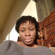 soniaj592473's profile photo