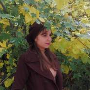 shin_vav's profile photo