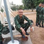 pnn4772's profile photo