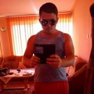 alex268918's profile photo