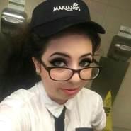 jamesddy133's profile photo