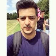 shayanm416742's profile photo