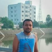 balas85's profile photo
