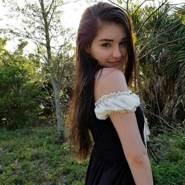 liza554a's profile photo