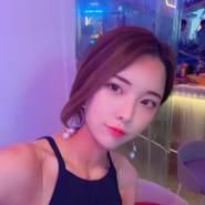 vbvgdyxbn's profile photo