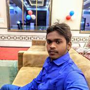 parvindv93944's profile photo