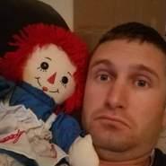 smilebannet's profile photo