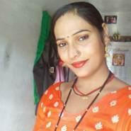anju667's profile photo