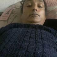 penkom490114's profile photo