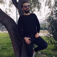ryn6424's profile photo