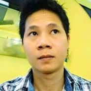 giacm71's profile photo